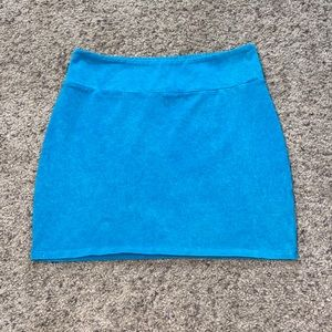 NWOT American Eagle mini skirt